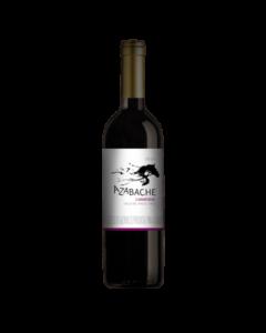 Vino tinto chileno – Azabache Carménere 2014