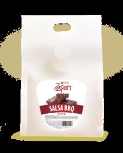 Salsa B.B.Q. Master bag