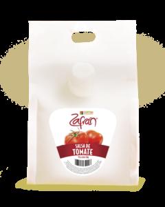 Salsa de Tomate Master bag