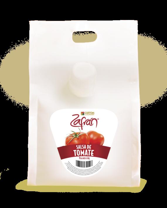 Master bag salsa de tomate