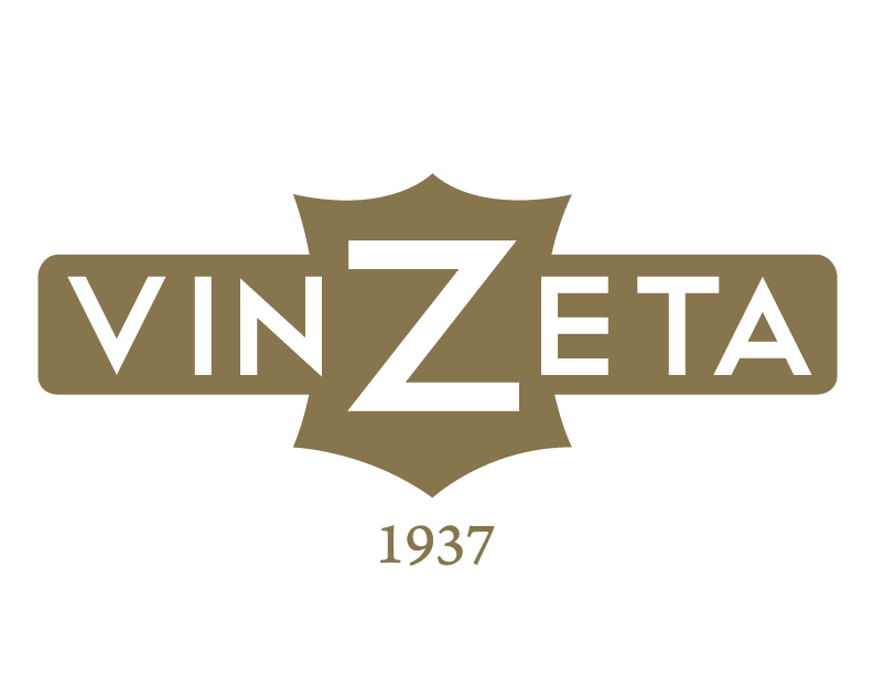 Vinzeta