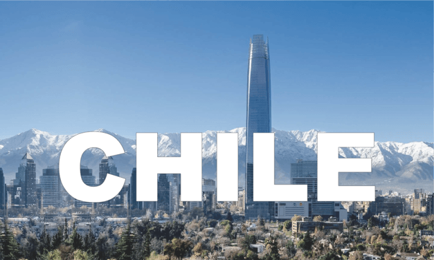 Gastronomía chilena: Tradición de norte a sur