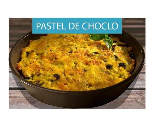Receta pastel de choclo característica de la gastronomía chilena