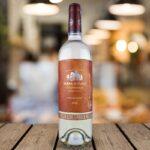 Vino blanco chileno – Sierra Batuco 2016