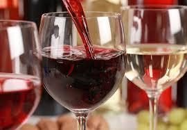vinos con Malbec en sus mezclas