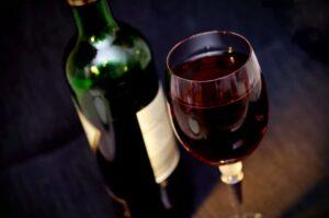 Conoce los mejores vinos