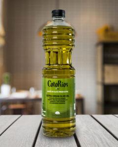 Aceite de Oliva CotoRios  1L